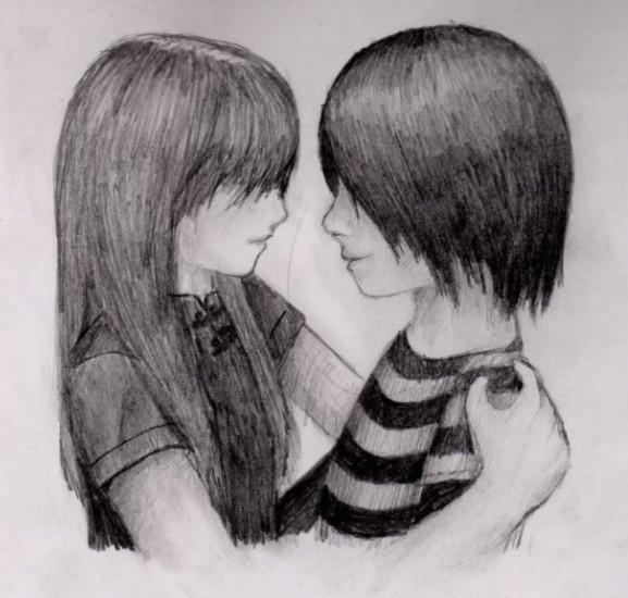 Pierwsze ważne uczucie. Jak rozsądnie być w związku?