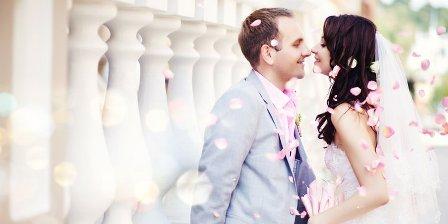 Ślub – wielki dzień czy stracony dzień?
