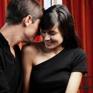 Kilka rad przed flirtem...