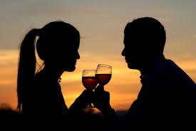 Letni podryw. Czyli, jak zaplanować udaną randkę?