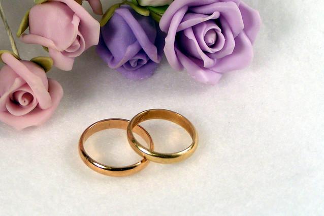 Ślub – jedna z najtrudniejszych decyzji w życiu.