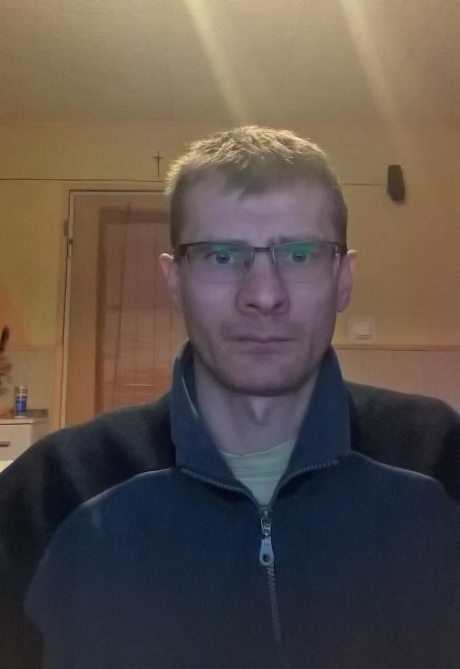 Zdjęcie tadek