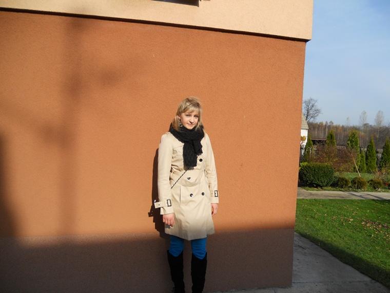 Zdjęcie Agata Sz