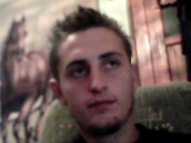 Zdjęcie jozef likaszczyk