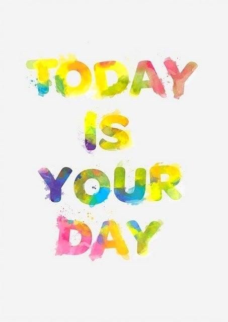 A dzisiaj?