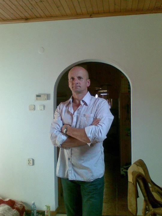 Zdjęcie stanislaw