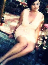 Zdjęcie Klaudia